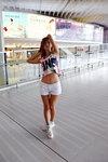 17092014_Hong Kong International Airport_Sakai Naoki00007