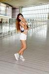 17092014_Hong Kong International Airport_Sakai Naoki00010