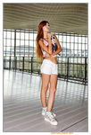 17092014_Hong Kong International Airport_Sakai Naoki00014