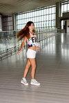 17092014_Hong Kong International Airport_Sakai Naoki00016