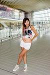 17092014_Hong Kong International Airport_Sakai Naoki00020