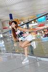 17092014_Hong Kong International Airport_Sakai Naoki00023