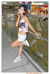 17092014_Hong Kong International Airport_Sakai Naoki00025