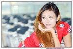 17092014_Hong Kong International Airport_Sakai Naoki00217