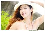 09082015_HKUST_Sakai Naoki00031