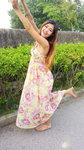 09082015_Samsung Smartphone Galaxy S4_HKUST_Sakai Naoki_06
