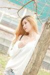 08042017_Sunny Bay_Tong Ka Hei00013