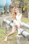 08042017_Sunny Bay_Tong Ka Hei00018