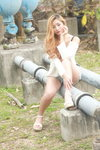 08042017_Sunny Bay_Tong Ka Hei00019
