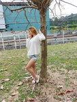 08042017_Samsung Smartphone Galaxy S7 Edge_Sunny Bay_Tong Ka Hei00003