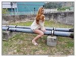 08042017_Samsung Smartphone Galaxy S7 Edge_Sunny Bay_Tong Ka Hei00007