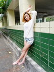 08042017_Samsung Smartphone Galaxy S7 Edge_Sunny Bay_Tong Ka Hei00015