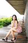 18062016_West Kowloon Promenade_Natalie Chan00006
