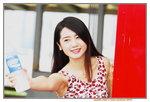 18062016_West Kowloon Promenade_Natalie Chan00150
