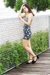 18062016_West Kowloon Promenade_Natalie Chan00003