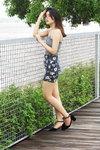 18062016_West Kowloon Promenade_Natalie Chan00005