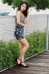 18062016_West Kowloon Promenade_Natalie Chan00007