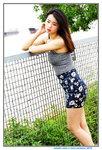 18062016_West Kowloon Promenade_Natalie Chan00009