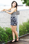 18062016_West Kowloon Promenade_Natalie Chan00012
