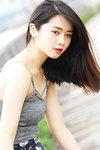 18062016_West Kowloon Promenade_Natalie Chan00021