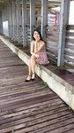 18062016_Samsung Smartphone Galaxy S4_West Kowloon Promenade_Natalie Chan00001