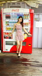 18062016_Samsung Smartphone Galaxy S4_West Kowloon Promenade_Natalie Chan00004