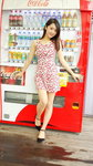 18062016_Samsung Smartphone Galaxy S4_West Kowloon Promenade_Natalie Chan00005