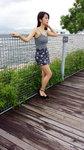 18062016_Samsung Smartphone Galaxy S4_West Kowloon Promenade_Natalie Chan00006
