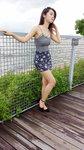 18062016_Samsung Smartphone Galaxy S4_West Kowloon Promenade_Natalie Chan00008