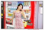 18062016_Samsung Smartphone Galaxy S4_West Kowloon Promenade_Natalie Chan00021