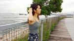18062016_Samsung Smartphone Galaxy S4_West Kowloon Promenade_Natalie Chan00022
