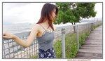 18062016_Samsung Smartphone Galaxy S4_West Kowloon Promenade_Natalie Chan00023