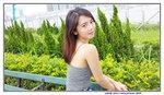 18062016_Samsung Smartphone Galaxy S4_West Kowloon Promenade_Natalie Chan00025