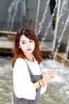07012017_Taipo Waterfront Park_Natalie Chan00007