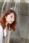 07012017_Taipo Waterfront Park_Natalie Chan00014