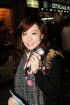 07122008_Neo Phone Roadshow@Mongkok_Ceci Fung00001