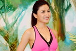 28072014_2014 ACGHK_Coffee Lam Chin Yu00010