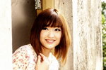 06062010_Ma Wan Village_Nico Lam00170