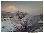 01012019_Fujishan Snapshots00001