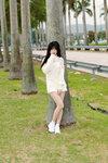 17122016_Sunny Bay_Nita Chow00001