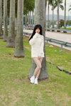 17122016_Sunny Bay_Nita Chow00002