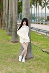 17122016_Sunny Bay_Nita Chow00003