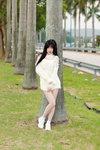 17122016_Sunny Bay_Nita Chow00004
