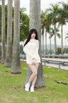17122016_Sunny Bay_Nita Chow00005