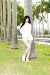 17122016_Sunny Bay_Nita Chow00006