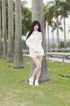 17122016_Sunny Bay_Nita Chow00007