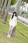 17122016_Sunny Bay_Nita Chow00008