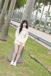17122016_Sunny Bay_Nita Chow00009