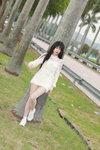 17122016_Sunny Bay_Nita Chow00010