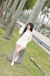 17122016_Sunny Bay_Nita Chow00011